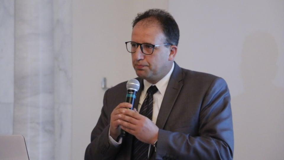 Eshmoun Clinical-Research se propose de contribuer à l'effort de développement de la recherche clinique en général