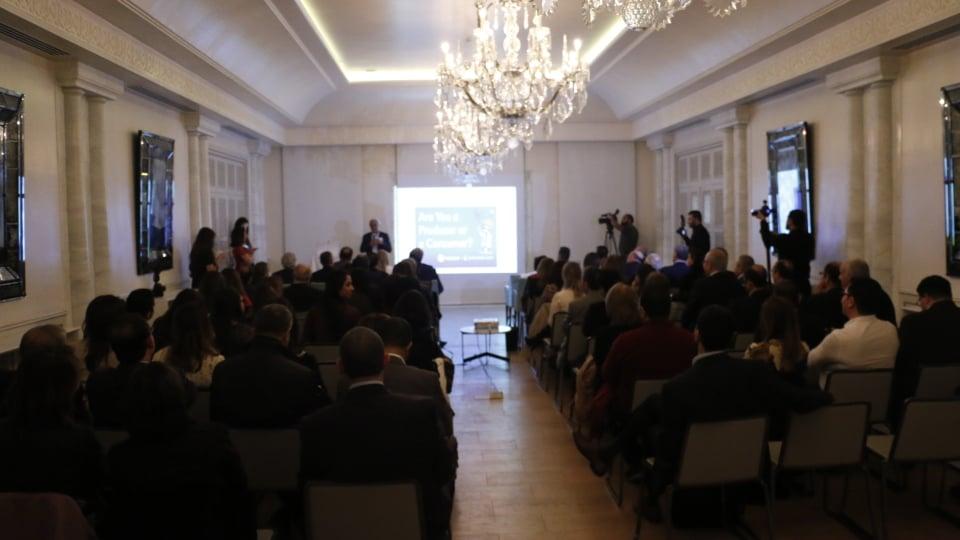 Eshmoun Clinical-Research se propose de contribuer à l'effort de développement de la recherche clinique en général et des études de Bioéquivalence en particulier, en Tunisie