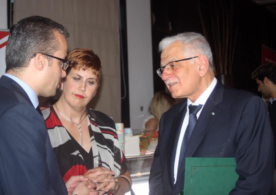 - Le Canada et la Tunisie entretiennent des liens bilatéraux profonds à maints égards
