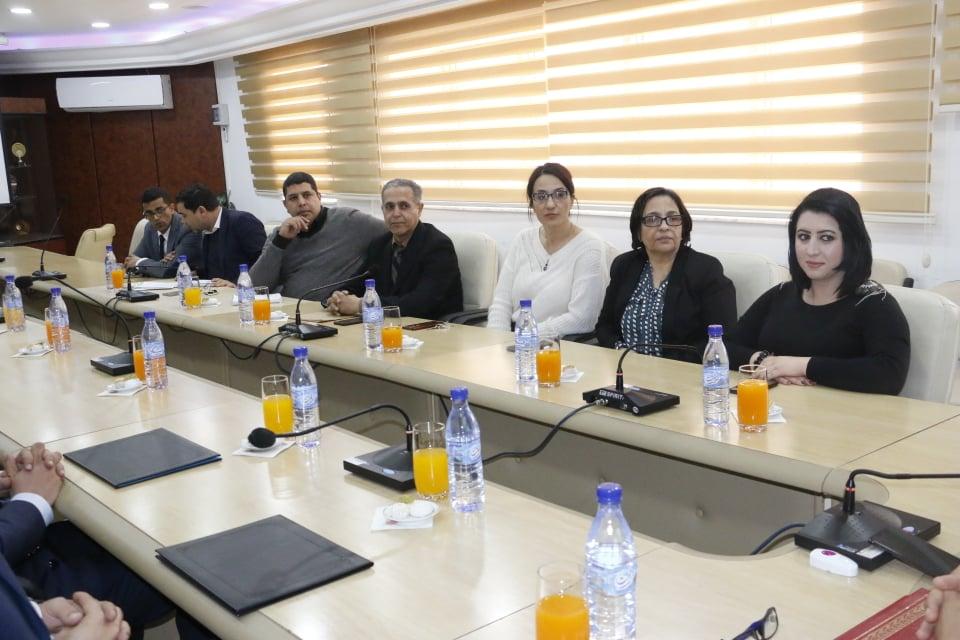 Ce partenariat s'inscrit dans le cadre de la politique de proximité de La Poste Tunisienne qui vise à proposer des produits et services diversifiés dans le réseau des Bureaux de Poste