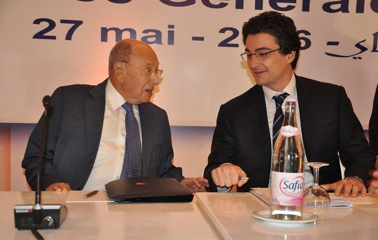 Ismail Mabrouk