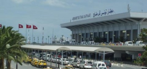 L a roport tunis carthage ouvre ce vendredi son espace a rien - Office de l aviation civile et des aeroports tunisie ...