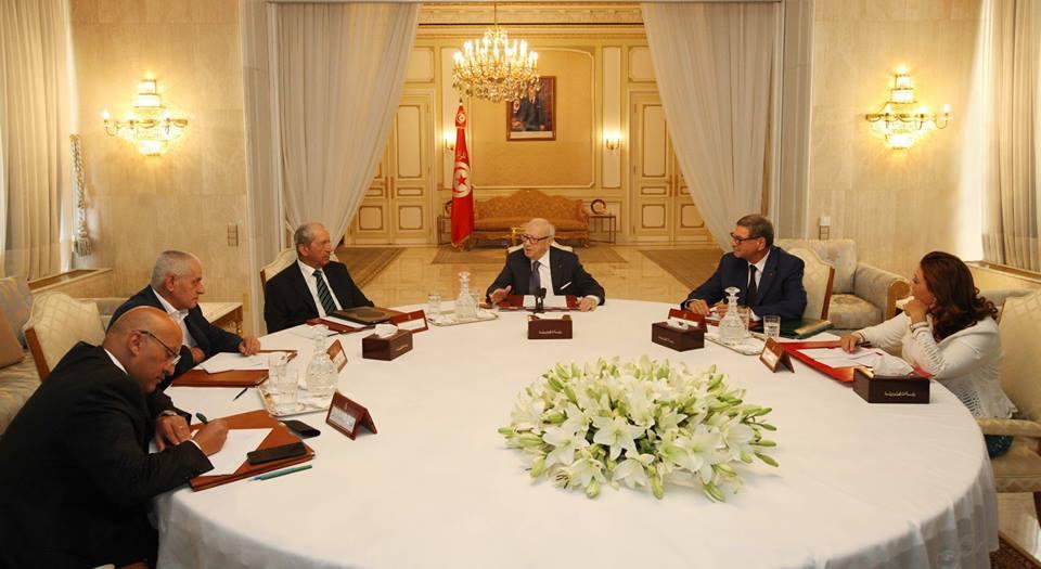 Site rencontre gratuit tunisie