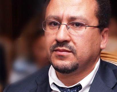 L ancien ministre slim ben hmidane devant la chambre d for Chambre d accusation