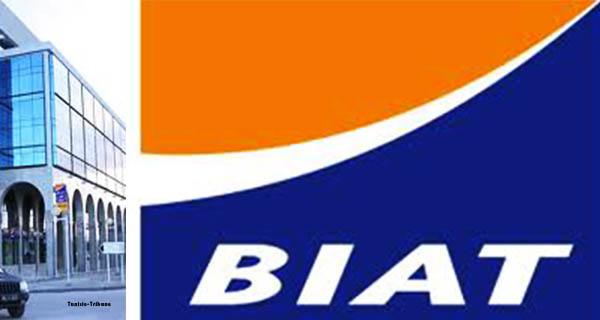 Carte Bancaire Biat.La Biat Partenaire Bancaire Exclusif De Tecnocasa Et Lamudi