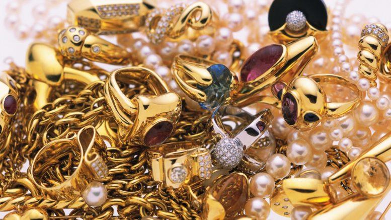 boutique faux bijoux tunis