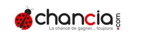 Le nouveau portail tunisien de for Site reservation hotel en ligne