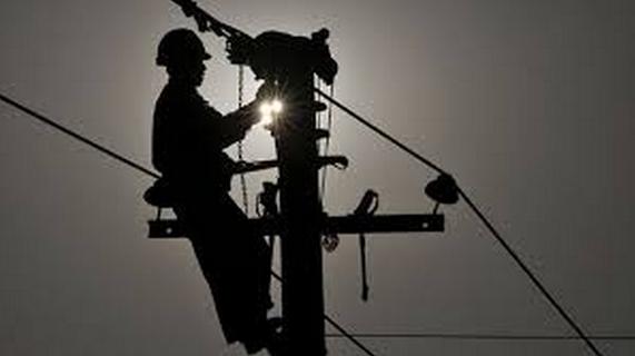 Certaines régions de Monastir privées d'électricité ce dimanche  Coupuresteg