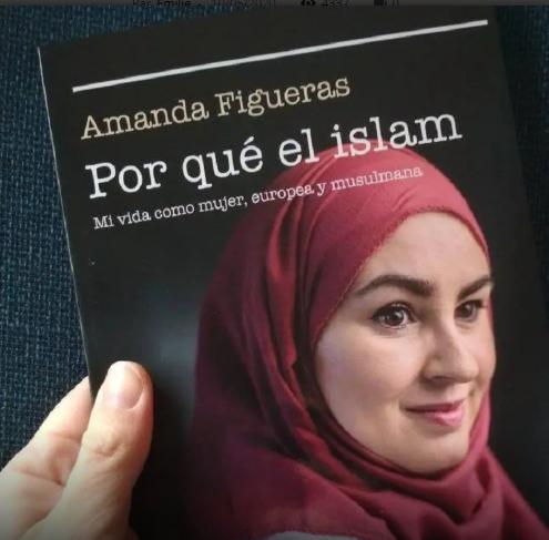 site de rencontre de converti à l islam)