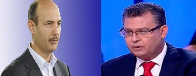 le paradoxe du remaniement  deux ministres aux comp u00e9tences