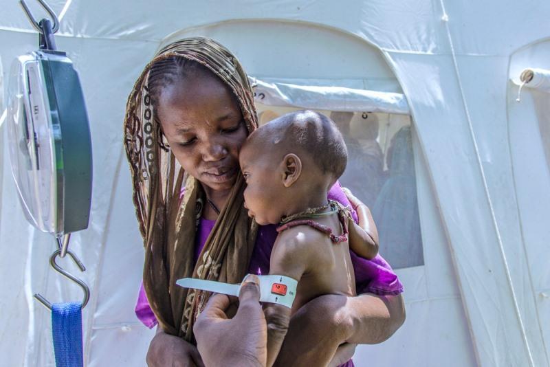 """Résultat de recherche d'images pour """"Famine au Yémen, Soudan du Sud, Nigeria et Somalie"""""""