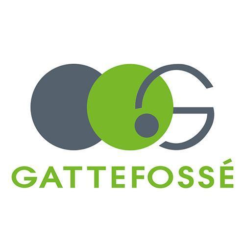 """Résultat de recherche d'images pour """"gattefosse"""""""