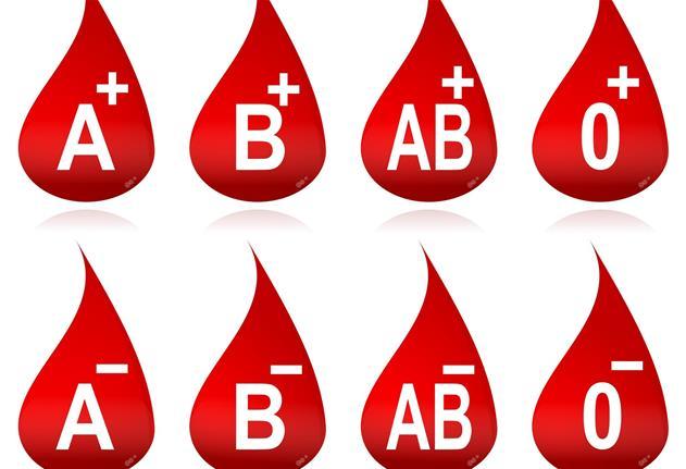 Coronavirus : quels sont les groupes sanguins les plus vulnérables ?