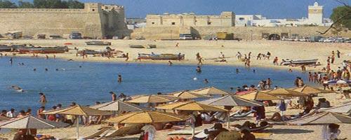 hammamet-tourisme