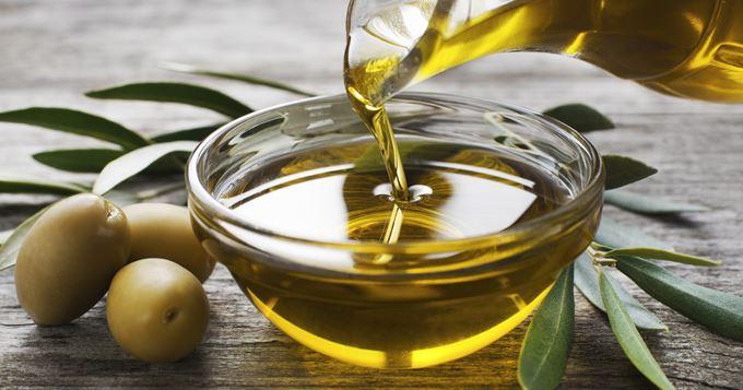 Balance commerciale alimentaire: L'huile d'olive sauve encore la Tunisie