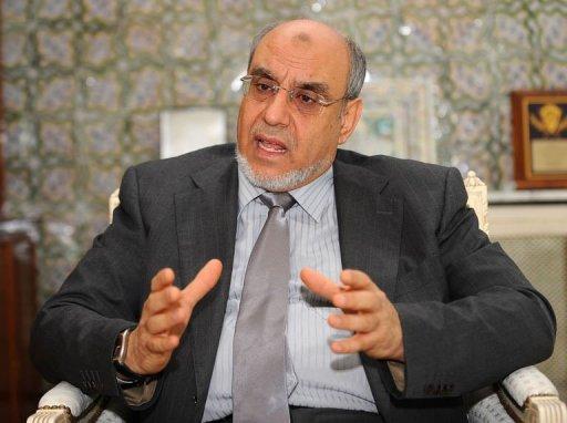 hamadi jebali annonce sa d 233 mission du mouvement ennahdha