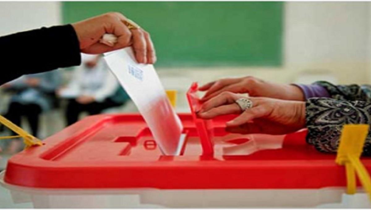 Les élections municipales se tiendront le 17 décembre 2017 — Officiel