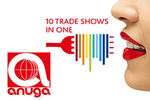 35 exposants tunisiens au salon mondial de l - Salon international de l agroalimentaire ...