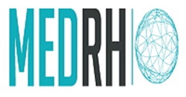 L'évènement RH N°1 en Méditerranée et en Afrique