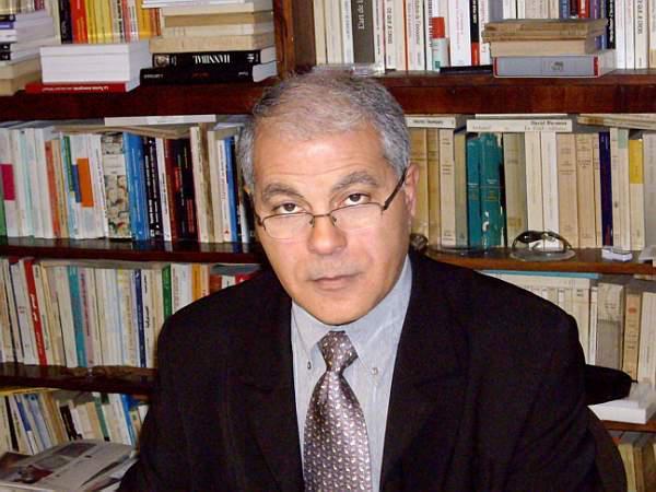 Mezri Haddad : « Youssef Chahed a été tout à fait dans son rôle de ...