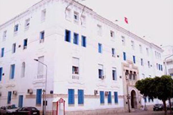 Suisse : Deuxième restitution d'avoirs spoliés à la Tunisie