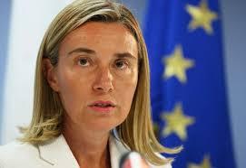 Sommet Tunisie/Union Européenne le 1er décembre à Bruxelles