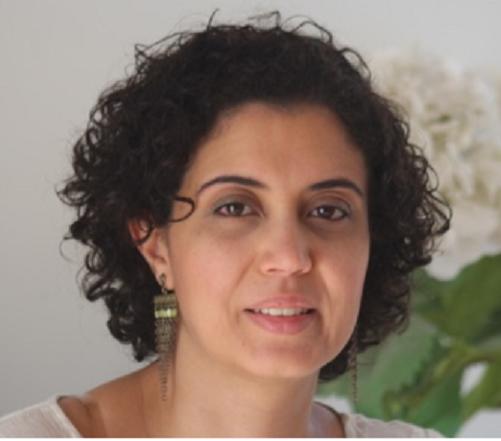 Dr Rania Kheder Il Faut Sensibiliser Le Grand Public Sur Les Maladies Renales