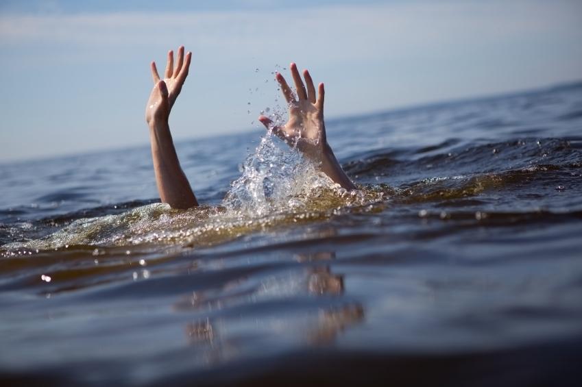 Tunisie: Douze décès par noyade en moins d'un mois