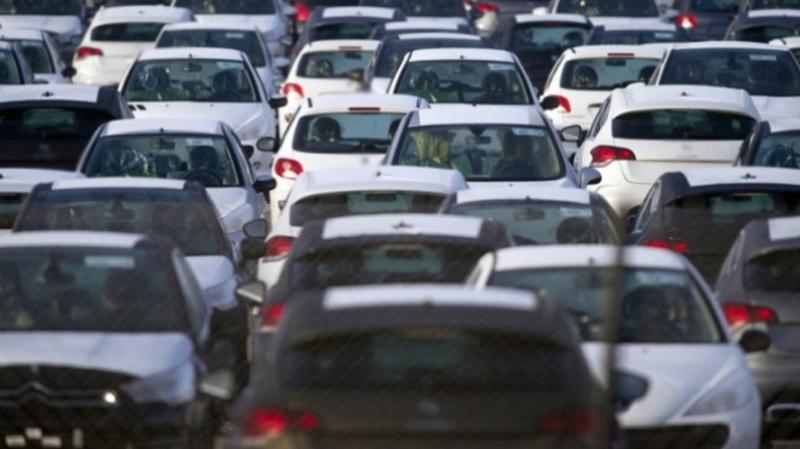 tunisie: les prix des voitures populaires en baisse depuis ce 1er