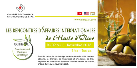 annonce rencontre adultes site de rencontre international