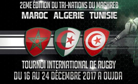 rugby_le_maroc_lalgerie_et_la_tunisie_se_retrouvent_pour_la_seconde_edition_du_tournoi_tri-nation.jpg