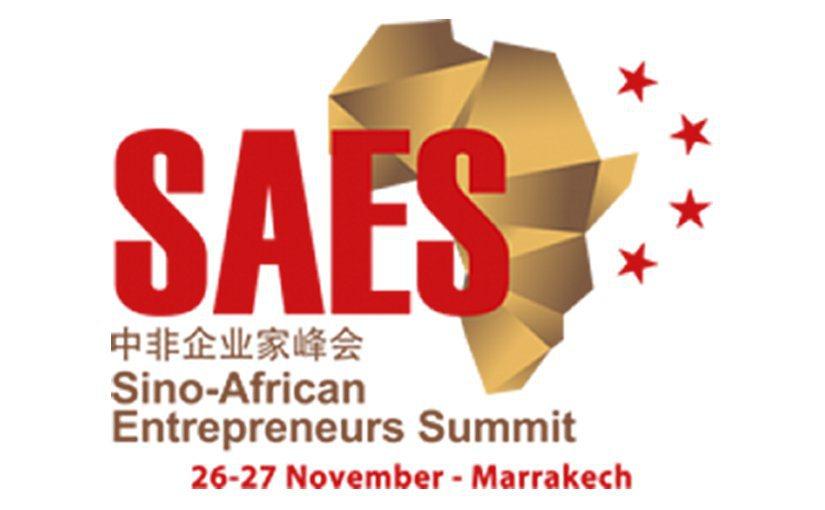 Site de rencontre entre africain et européen