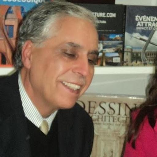 Saïd Bhira pressenti comme secrétaire général adjoint de l'Union pour la Méditerranée à Barcelone