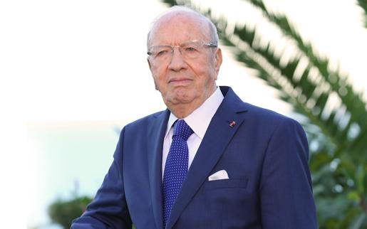 Essebsi d missionnera de nidaa tounes dans 48 heures for Dans 48 heures