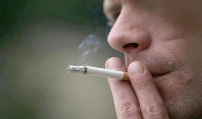 Deces_causes_par_le_tabac_hommes_femmes_ - Observatoire de