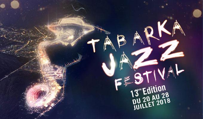 Calendrier Festival.Tabarka Jazz Festival 2018 Modification Au Niveau Du Calendrier