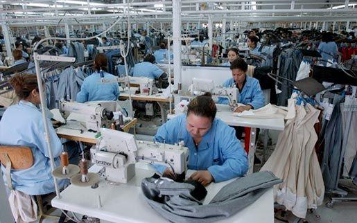 Textile : l'Europe se tourne vers la Turquie et le Maroc, au détriment de la Tunisie