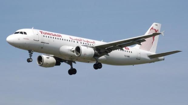 Voici la meilleure compagnie aérienne du monde