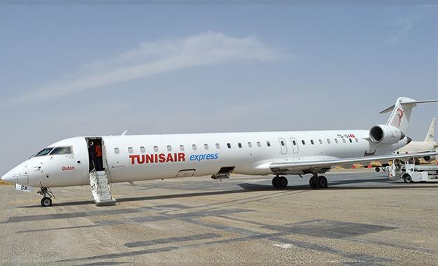 d051ede95f93 Tunisair et ses filiales vont-elles bloquer le tourisme