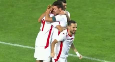 CAN-2019 - Tunisie bat Egypte 1-0 : Les déclarations