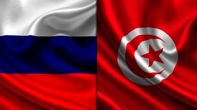 Plus de visa pour les Tunisiens visitant l'extrême orient russe