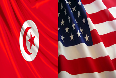 La chambre de commerce us en tunisie lance un programme for Chambre de commerce en tunisie