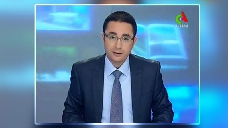 les sites de rencontres algerie