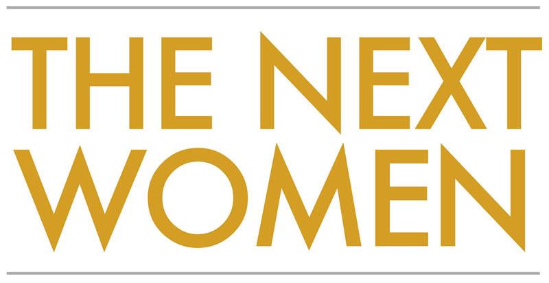 Sites de rencontre des femmes d'affaires
