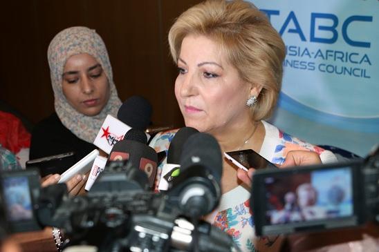 Aziza Htira