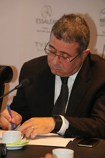 Chiheb Slama