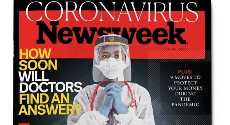 Coronavirus: La presse américaine rend hommage au Prophète Mohamed (Psl)
