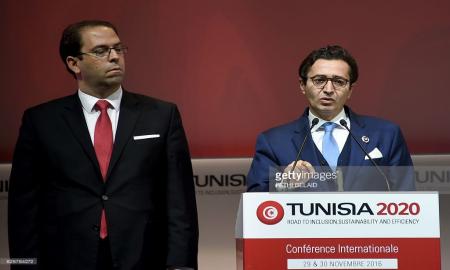 Voilà pourquoi Fadhel Abdelkefi doit démissionner