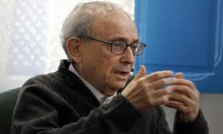 Ahmed Mestiri : voilà pourquoi j'ai choisi Bourguiba à Ben Youssef*