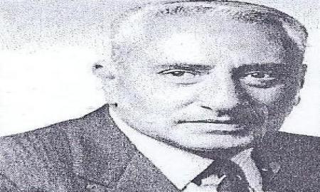 Ces juifs qui étaient ministres et parlementaires en Tunisie